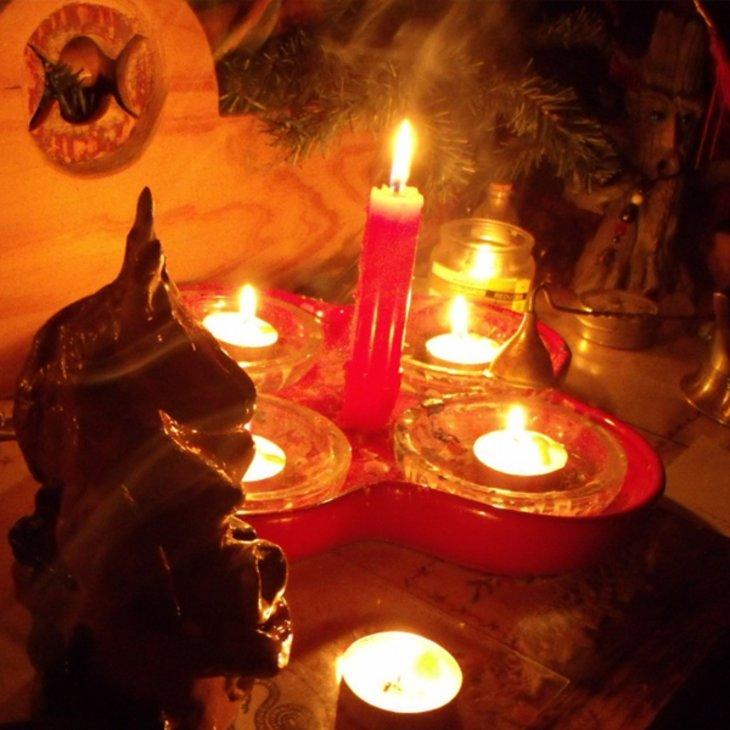EnterAfrican spiritual Traditional Healer [+254 794172129] content title here...