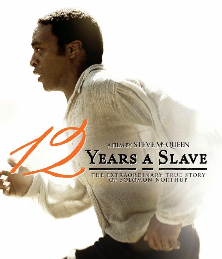 Nonton Film 12 Years A Slave 2013 Subtitle Indonesia Cnnxxi