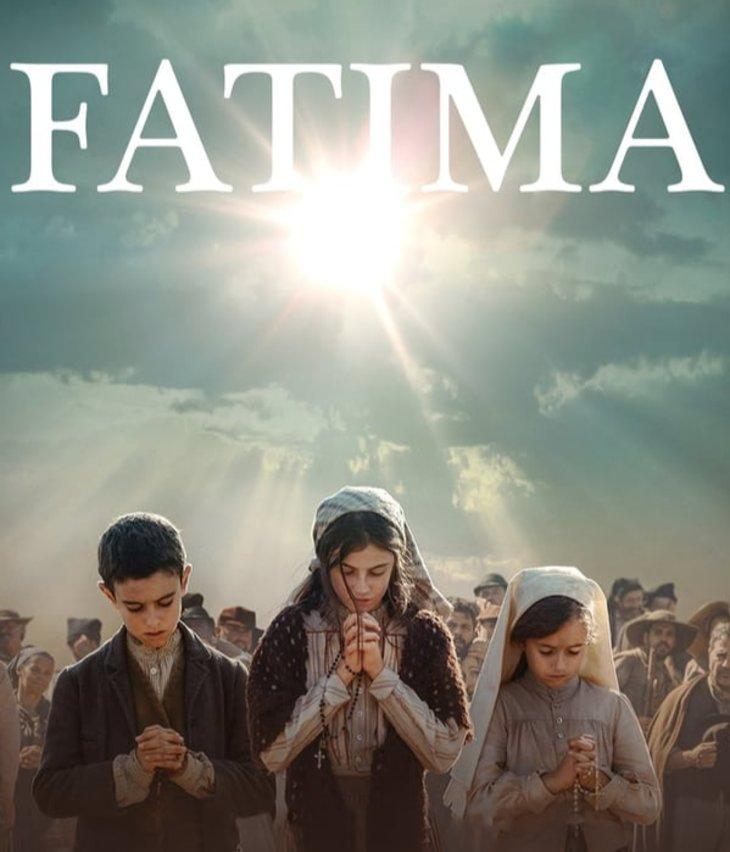 123Movies.!! WATCH Fatima (2020) HD Free Download