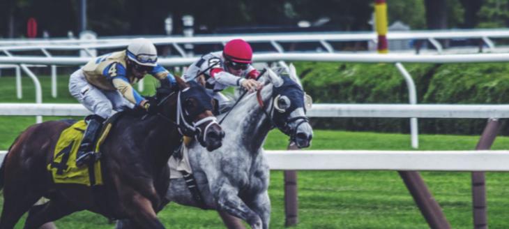 Ways to make money online through sports betting