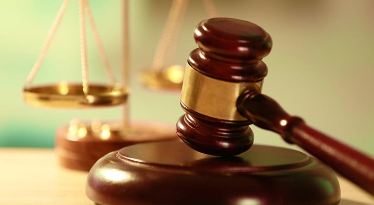 How Can You Defend Against Theft of Property Charges?