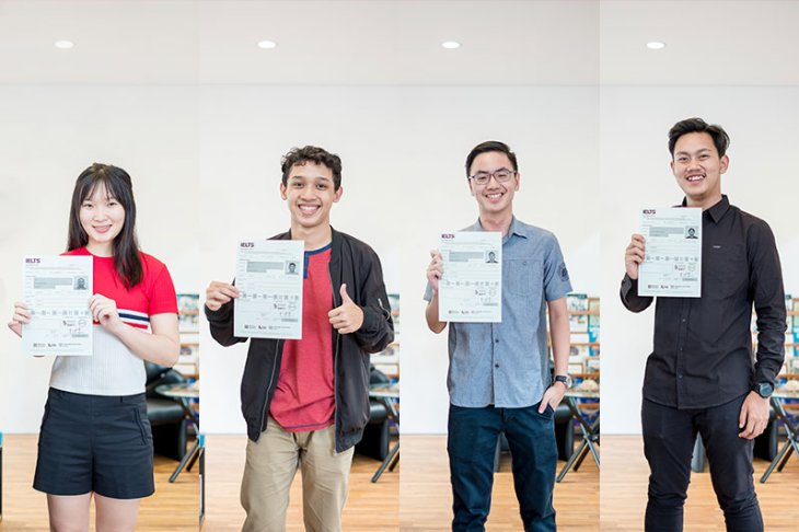 Buy IELTS Certificate Without Exams In Australia, india, kuwait, australia,