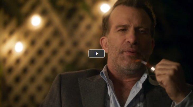 Money Plane movie free online to watch at home 'Adam Copeland'