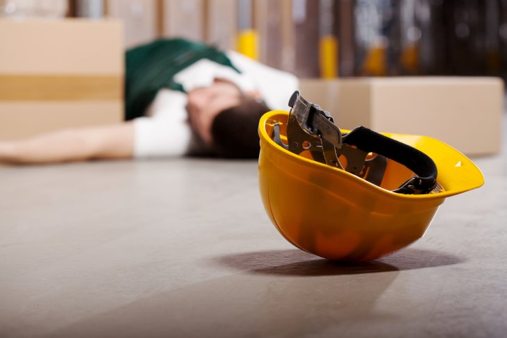 6 Ways Workplace Injuries Can Impact Your Business