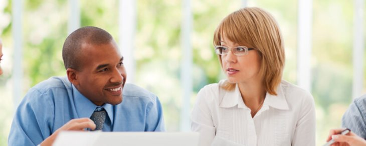 How to get ISO Certification and Consulting services in Bangalore