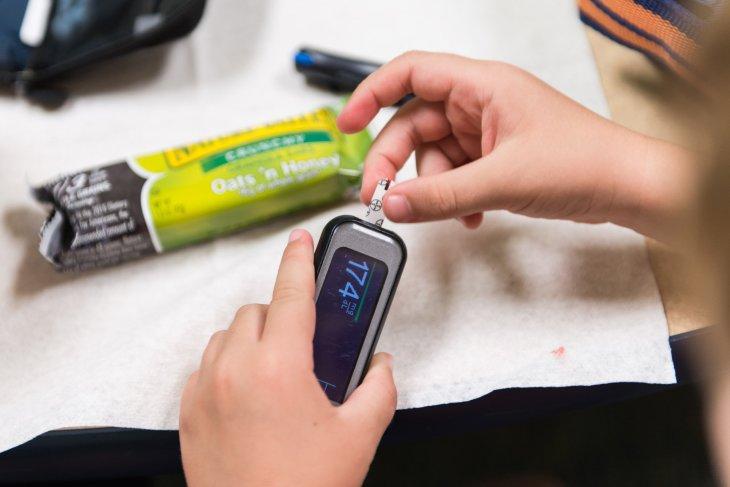 Sequestro Shedir Pharma | Migliore Pratica Internazionale Per La Cura Del Diabet