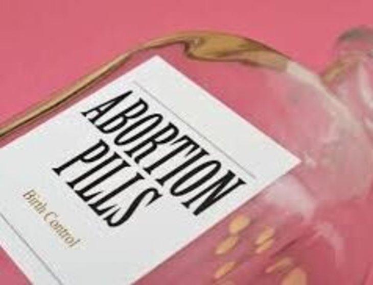 Safe abortion clinic +27655767261 in Vanderbijlpark, Vereeniging, Meyerton
