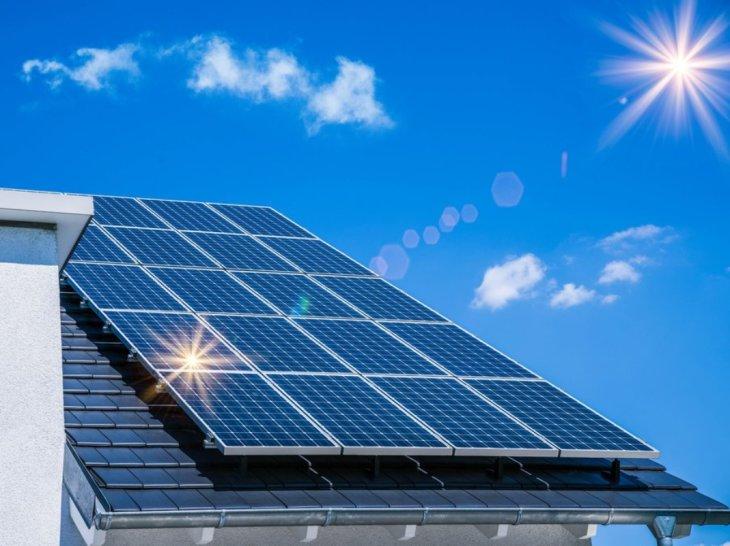 Borg Energy Chennai | Solar Panels Facts
