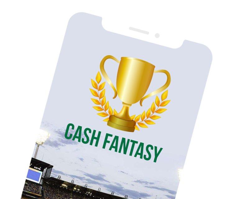 Cash Fantasy IPL 2020
