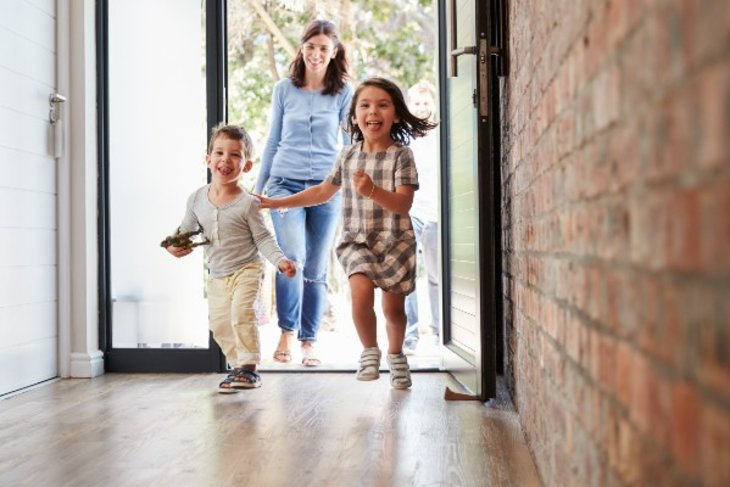 Healthy Home Swaps for a Toxin Free Home