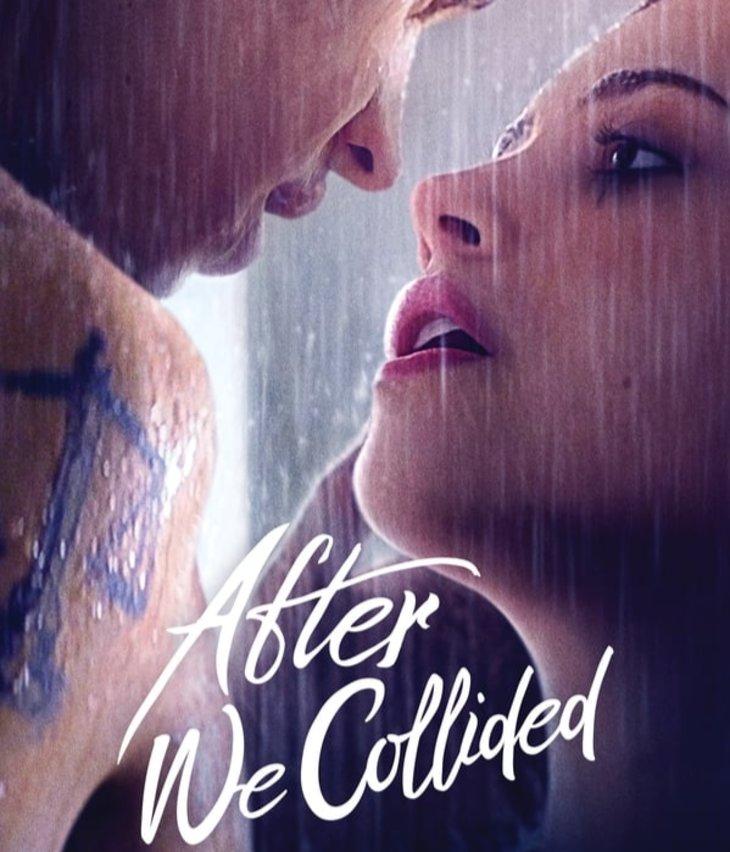 Download Film After We Collided (2020) 720p 480p Mkv Sub Indo