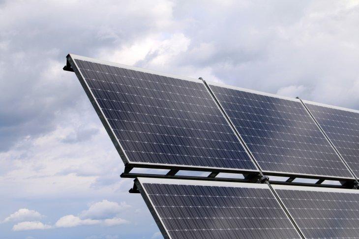 Borg Energy India Pvt Ltd | Solar Panels Advantages
