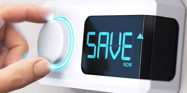 Top Tips to Reduce HVAC Energy Costs and Lower Your Energy Bill