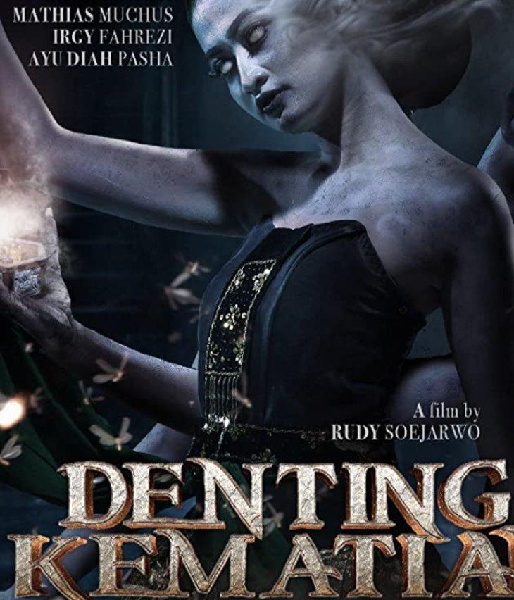 Nonton Film Denting Kematian (2020) Full Movie Sub Indo