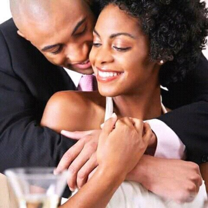 LOST LOVER & MARRIAGE SPELLS CALL; +27679005086, USA, New York, Sweden, Zambia S