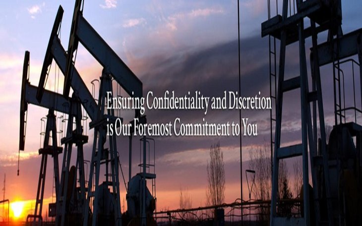 Top Questions You Might Be Asked In An Oil & Gas Interview