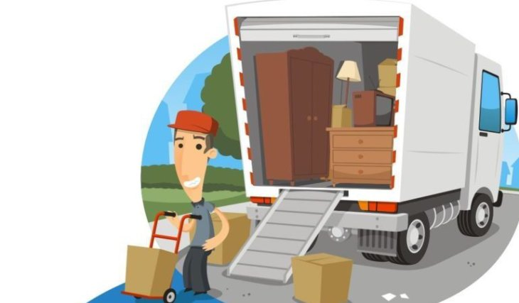 Tips to Help You Find the Best Moving Company