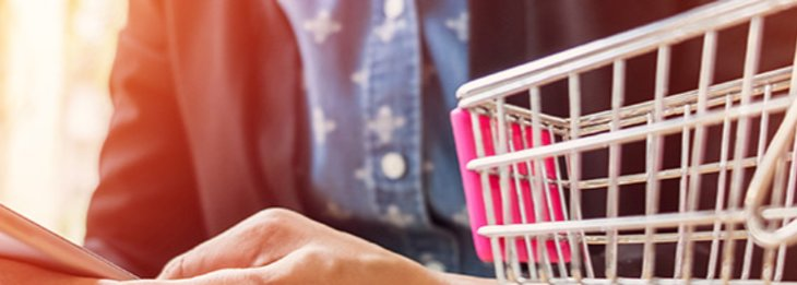 Magento Pricing: How Much Does a Magento Store Cost?