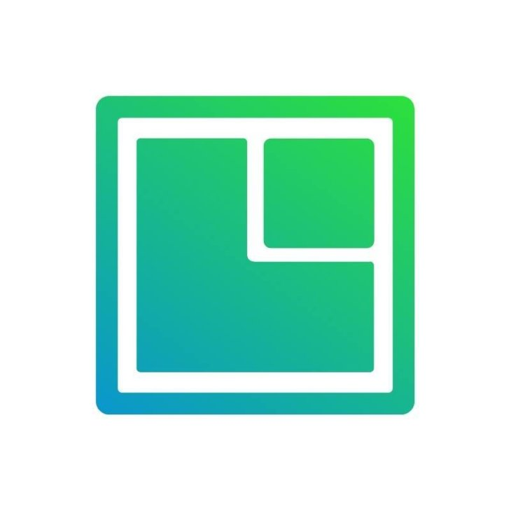On-demand Mobile app development company in India