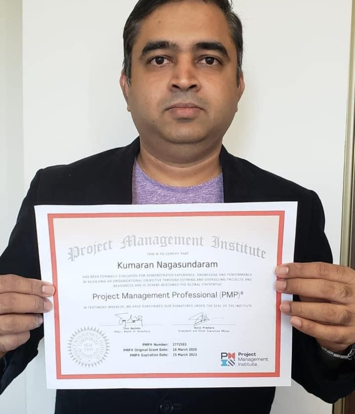 Buy PMP Certificate Without Exams In Asia - Buy IELTS Certificate Without Exams