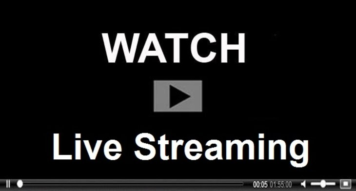 [live-stream] Nadal vs Medvedev Live Stream Free Watch ATP Tour Online