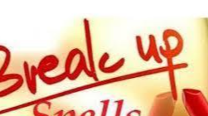 BREAK UP A RELATIONSHIP FOR GOOD   +27679005086   New York, Sweden, Canada, Nami