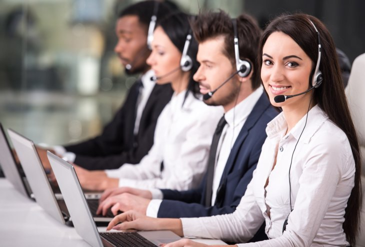Most Efficient Services to Provide The Best Customer Support
