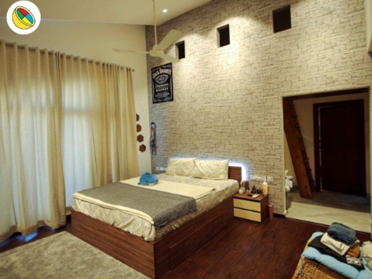 Home Interior Designers in Kochi
