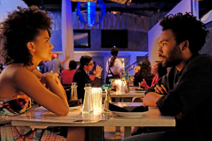 3 Things to Know Before Phone Dating Black Singles Over 40