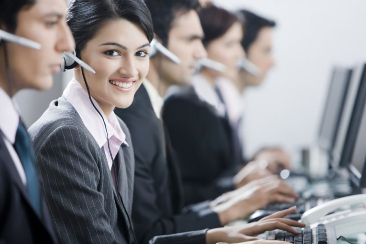 Live Chat Support For Good Customer Services