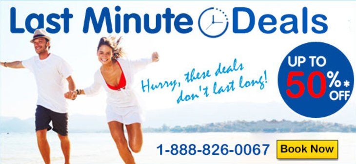 How to Book Last Minute Flights on Southwest Airlines?