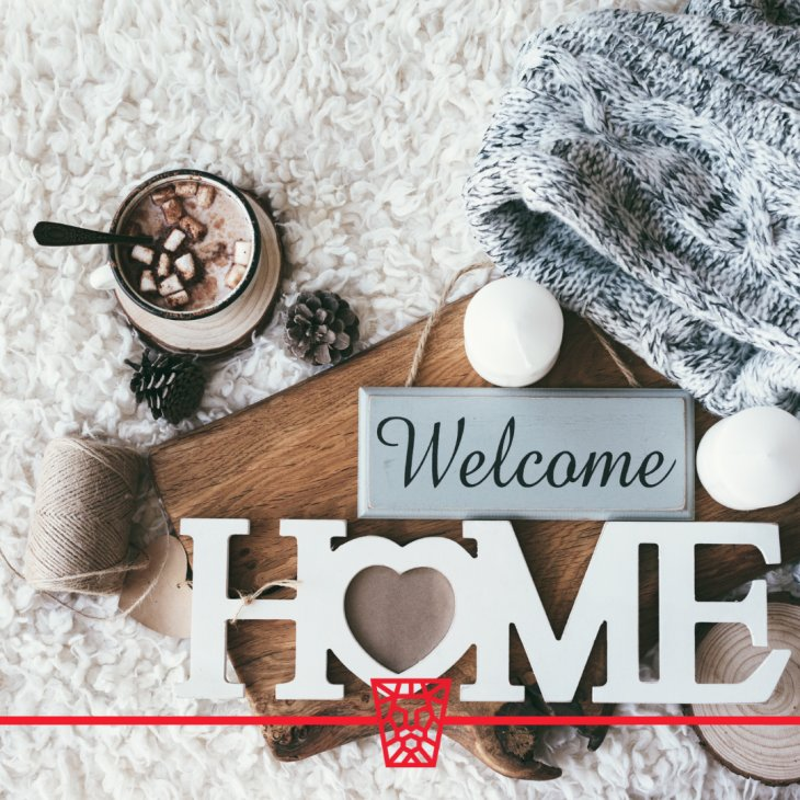 5 Reasons Why Selling Your Home this Winter, makes sense!