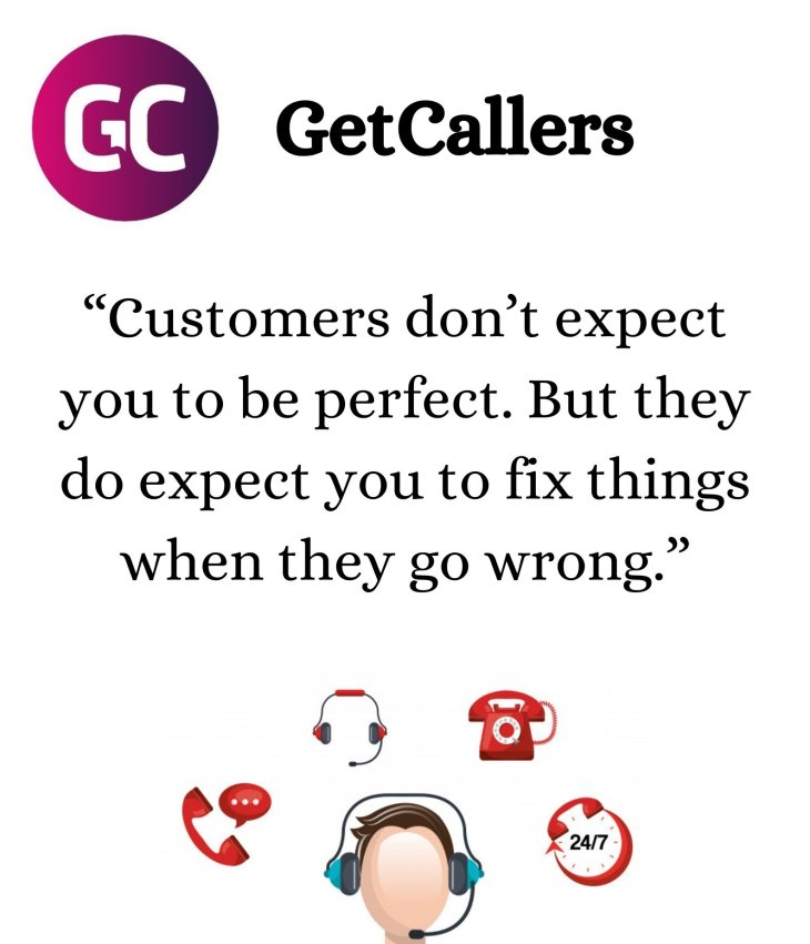 Are Customer Care Freelancers Important For Your Business?
