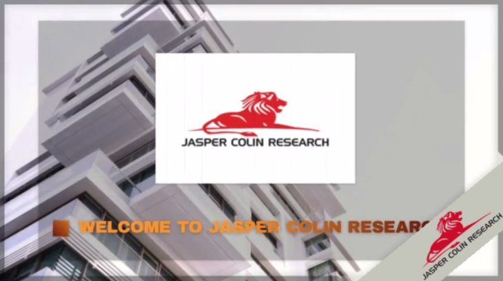 Partner With JCR