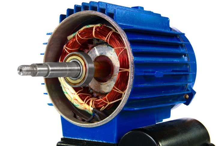 Global Electric Motor Market Analysis and Forecast 2020-2025   imarcgroup