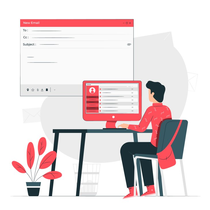 How Live Chat Support Services Important For Your Business?