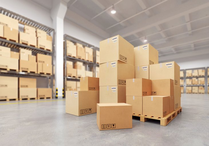 5 Tricks For Better-Using Archive Boxes For Shipping