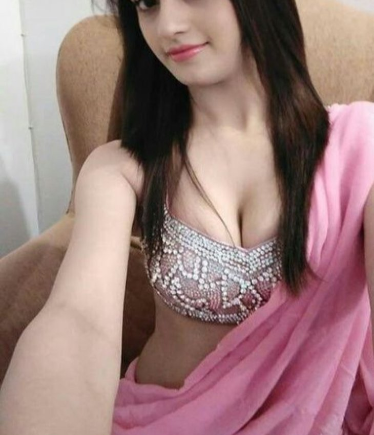 How find Female Escorts in Karachi | 03001266969