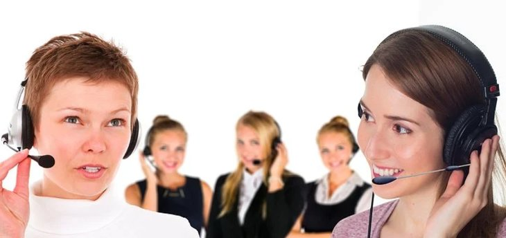 How Significant Are Cold Calling Agents Nowadays?