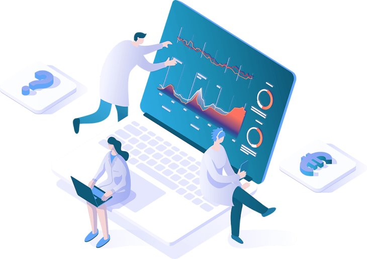 Digital Marketing Company in Dehradun | Digiwebdehradun