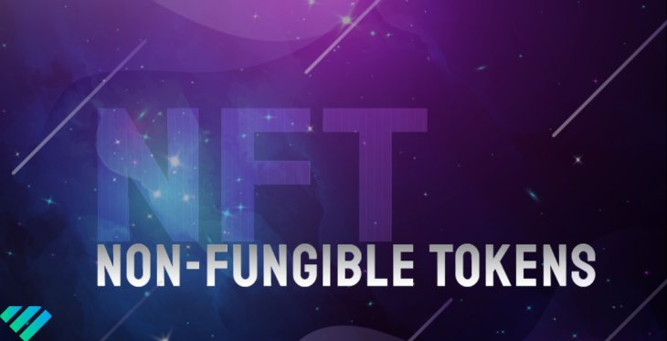 Non Fungible Tokens (NFT) May Become the Trendsetter in the Industry