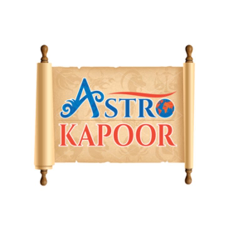 Finance and Money Astrology Archives - AstroKapoor
