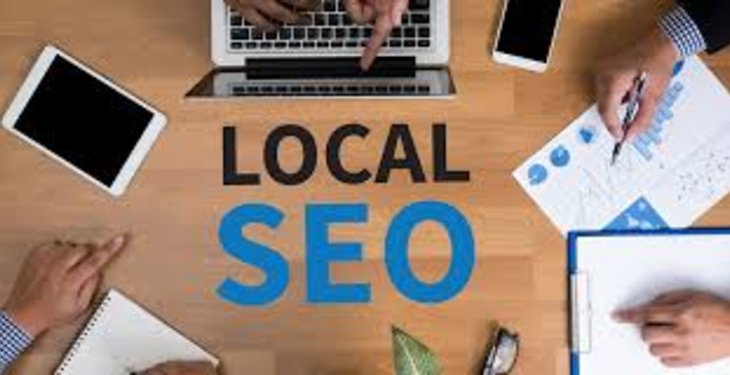 Local SEO Marketing to Legitimate Online Businesses Enter content title here...