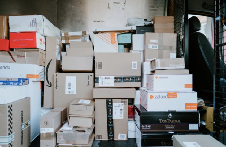 Tips to Finding the Right Route Delivery Business/Services