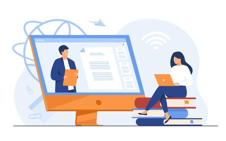 Importance of E-Commerce Virtual Assistants