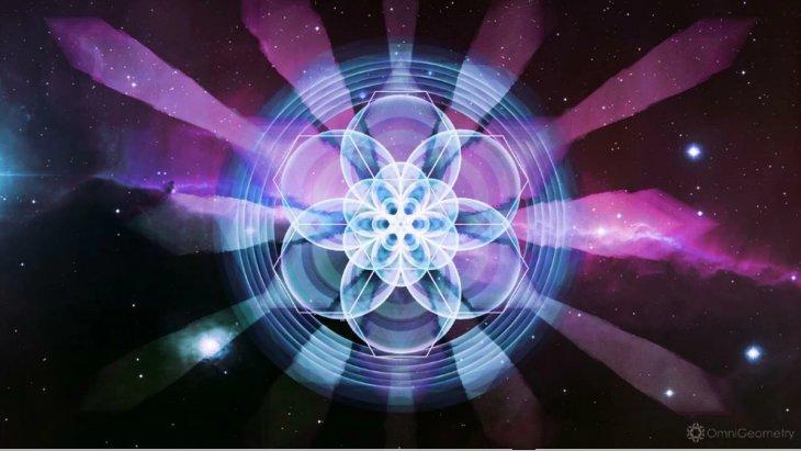 The Ultimate Sacred Geometry Designer Software – OmniGeometry