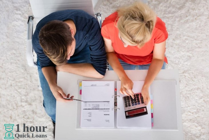 Fast And Feasible Financial Solution To Overcome Unforeseen Expenses!