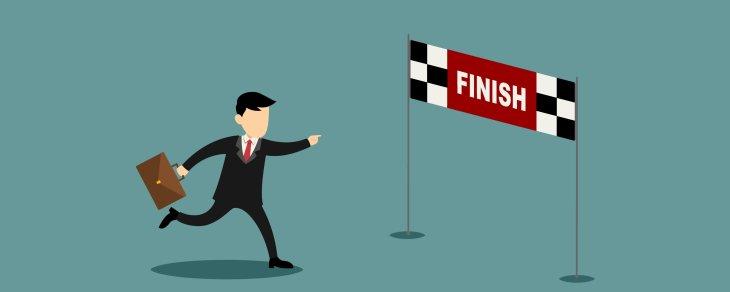Ein Unternehmen erfolgreich leiten – die Tipps der Bemer Group