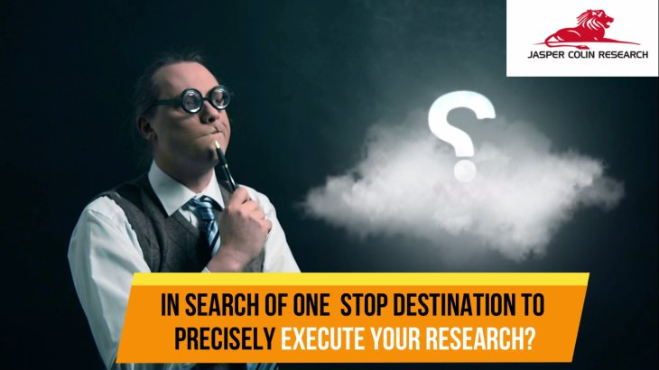 Business Research Execution